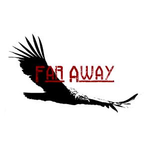 Far Away - Logo_RB