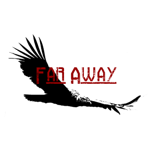 Far Away - Logo_RB